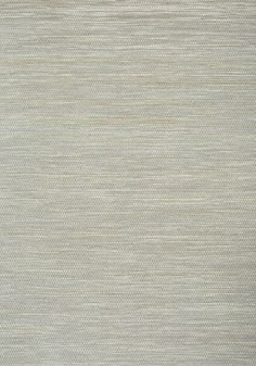 CAPE MAY WEAVE, Light Grey, T27000, Collection Natural Resource 3 from Thibaut Neutral Style, Cape May, Neutral Palette, Natural Resources, Sustainable Fashion, Weave, Asia, New Homes, Tropical