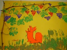 Diy Projects To Try, Diagram, Blog, Crafts, Painting, Kindergarten, Autumn, School, Manualidades