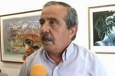 Ο Χρυσόστομος Ξανθόπουλος νέος Γενικός Γραμματέας του Δήμου Αλεξανδρούπολης
