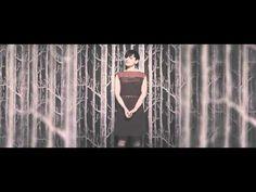 Arisa - La notte (videoclip)