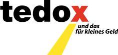 Tedox - Der Renovierungsdiscounter