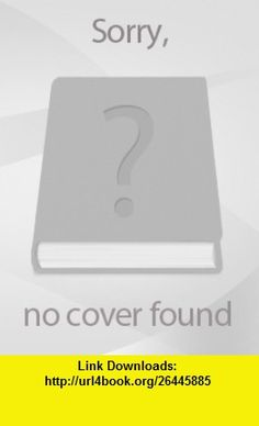 Hollywood Musicals / Ted Sennett Ted Sennett ,   ,  , ASIN: B002MRX2SG , tutorials , pdf , ebook , torrent , downloads , rapidshare , filesonic , hotfile , megaupload , fileserve
