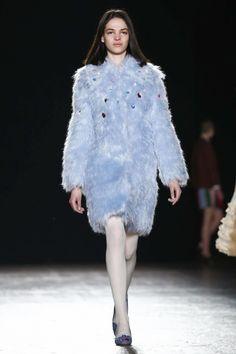 Vivetta Ready To Wear Fall Winter 2016 Milan