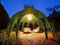 outdoor meditation space How to make a meditation room ( Create a meditation space )