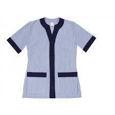 Imagen relacionada Sweaters, Fashion, Pinafore Dress, Aprons, Style, Moda, Fashion Styles, Sweater, Fashion Illustrations