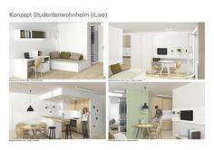 (von interior.architects.munich)