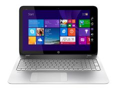 The perfect gaming laptop! Best Buy Exclusive: HP ENVY TouchSmart 15.6″ Laptop AMD FX Series