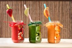 5 señales de alarma que indican que comer sano te sienta mal
