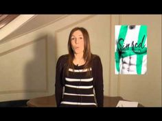 'Sin red' (Titania) de Meredith Wild - YouTube