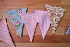 bandeirola tecido - Pesquisa Google