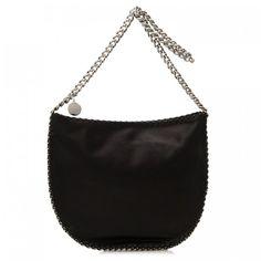 Win a Cruelty-Free Stella McCartney Bag! (Worth $1,095) | PETA.org