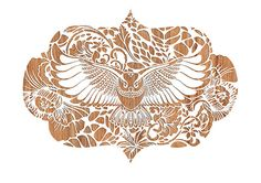 Stencil street art by New Zealand's Flox Bird Stencil, Stencil Art, Stencil Designs, Stencils, Nz Art, Art For Art Sake, Graphic Illustration, Graphic Art, Reverse Graffiti
