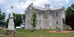 Alton Illinois Underground Railroad