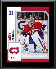 72ae5e4261d 30 Best Montreal Canadiens Memorabilia images in 2019 | Montreal ...