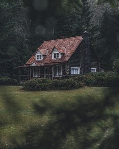 "oldfarmhouse: ""(via brettcedarberg """