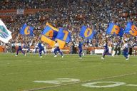 Get ready for some SEC football via Gatorzone.com #gators #gameday #football