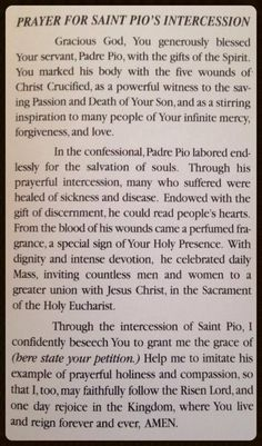 pentecost novena of seven gifts prayer