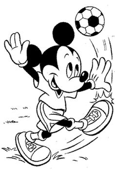 mickey mouse clubhouse printable coloring book coloring book for me
