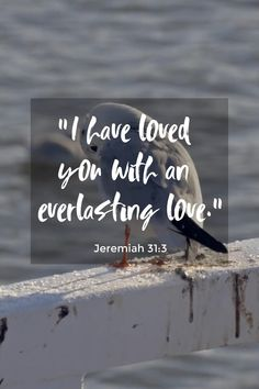 Love Scriptures, Healing Scriptures, Scripture Verses, Bible Verses Quotes, Faith Quotes, Christian Warrior, Christian Life, Bible Promises, Gods Promises