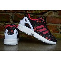 Adidas ZX Vulc B35321