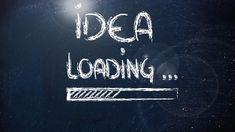17 Ideas For Mac Wallpaper Desktop Photography Design Hd Desktop, Mac Wallpaper Desktop, Hd Wallpapers For Pc, Handy Wallpaper, 3840x2160 Wallpaper, Macbook Wallpaper, Original Wallpaper, Wallpaper Quotes, Calendar Wallpaper