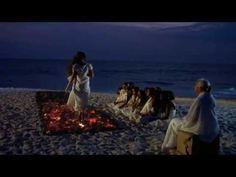 O Sabor da Magia   Filme de Romance Completo e Dublado 1