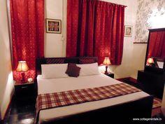 8 Bedroom Boutique Cottage in Shimla - Find your perfect private Vacation cottage for rent - browse photo's, property details in Kasauli, Mussoorie, Shimla, Manali, Nainital, Mashobra, Srinagar, Gangtok, Ranikhet, Dalhousie etc Pet friendly hotels, pet friendly cottages near delhi