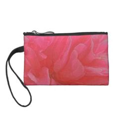 >>>Order          Floral Rhapsody in Magenta and Red Change Purse           Floral Rhapsody in Magenta and Red Change Purse In our offer link above you will seeDeals          Floral Rhapsody in Magenta and Red Change Purse today easy to Shops & Purchase Online - transferred directly secure ...Cleck Hot Deals >>> http://www.zazzle.com/floral_rhapsody_in_magenta_and_red_change_purse-223920757328105411?rf=238627982471231924&zbar=1&tc=terrest