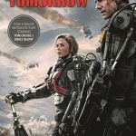 "Sorteo Edge of Tomorrow ""Prize Pack""… Al Filo del Mañana."