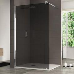 Sconti e promozioni su tutta la gamma di box doccia Walk In cristallo anticalcare