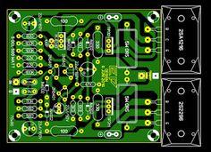 MY BLOG: SUPER OCL 500 WATT Dc Circuit, Circuit Diagram, Battery Charger Circuit, Circuit Board Design, Car Audio Amplifier, Tesla Coil, Dj Equipment, Audio System, Layout