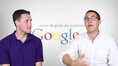 Ask AdWords: Campaign Budget, Keyword Planner, Automatic Payments