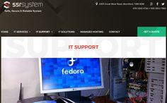 West Road, Brentford, Desktop Screenshot, Software, Brentford F.c.