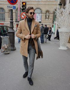RUE DE RIVOLI | Philip Conradsson #fashion #swedish #blogger #Paris #PhilipConradsson #streetstyle