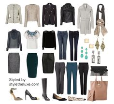 Pear shaped body fashion, clothes, and outfit ideas #pearshapedbody -