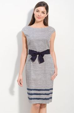 Weekend Max Mara 'Silla' Dress | Nordstrom - StyleSays