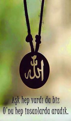Dogan yılmaz - Google+ Allah'ı, O'ndan bir şey umarak, O'ndan korkarak sevenler, taklit defterinden ders okuyor demektir. Nerede Hakk'ı ancak Hak için seven, garezlerden, maksatlardan ayrılmış aşık?