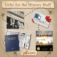 Gifts-for-the-History-Buff-Facebook
