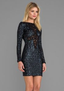 Dany Tabet, casual