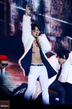 Will never get over this Jimin Hot, Jungkook V, Namjoon, Busan, Bts Maknae Line, Dark Paradise, Worldwide Handsome, Bulletproof Boy Scouts, Korean Music