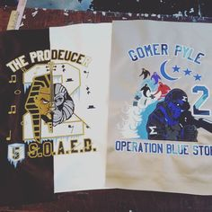 Phi Beta Sigma, Alpha Phi Alpha, Line Jackets, Bad Boys, Shout Out, Frames, Greek, Reusable Tote Bags, How To Get