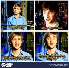 so sassy - Periodic Table Song Daniel Radcliffe