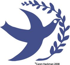 peace symbol pictures - Google Search