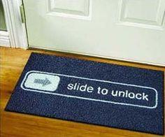 slide-to-unlock-doormat.jpg (300×250)