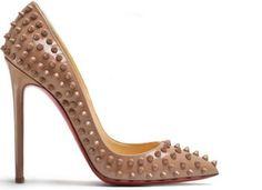 louboutin scarpe - Cerca con Google