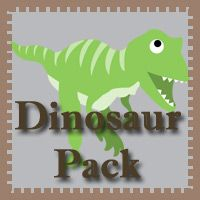 The free Dinosaur Pack is done. A matching Kindergarten Pack was also done by Royal Baloo! These Dinosaur printables are to be used with children from 2 to These printables were made Dinosaur Theme Preschool, Dinosaur Printables, Dinosaur Activities, Dinosaur Crafts, Preschool Themes, Toddler Activities, Learning Activities, Preschool Activities, Kids Learning