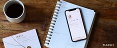 Instagram Plan, Instagram Posts, Web Dashboard, Facebook Business, Business Profile, Business Pages, Keep In Mind, Social Networks, Mobile App