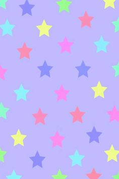 Stars Neon Wallpaper, Glitter Wallpaper, Screen Wallpaper, Dark Backgrounds, Wallpaper Backgrounds, Colorful Backgrounds, My Little Pony Characters, Mlp My Little Pony, Love Stars