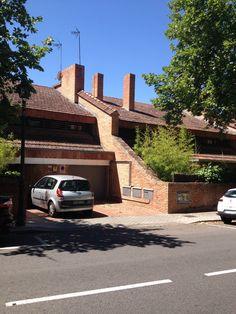 #Chalet Adosado en #venta en #Moncloa-Aravaca, #Madrid, Madrid Moncloa-Aravaca, ARAVACA (Calle Ana Teresa)
