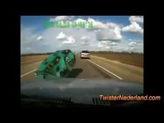 RUSSIAN DRIVING CAMERAS   Quite possibly THE BEST VIDEO OF 2012!!    These videos from Russia are one of the main reasons for the surce in sales of dashcam cameras in the USA, especially after the meteorite recording seen here in another video